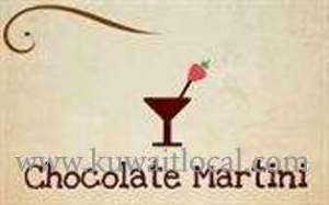 chocolate-martini-1-kuwait
