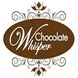 chocolate-whisper-kuwait