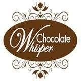 chocolate-whisper-kuwait