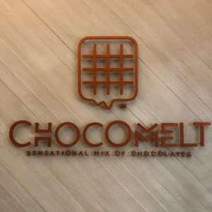 chocomelt-chocolate-and-coffee-shop-promenade-mall-kuwait