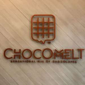 chocomelt-chocolate-boutique-and-coffee-shop-kuwait