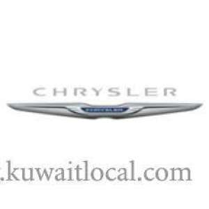chrysler-cars-showroom-ahmadi-kuwait