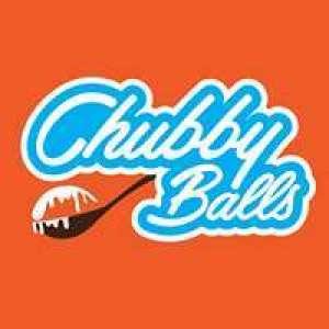 chubby-balls-kuwait