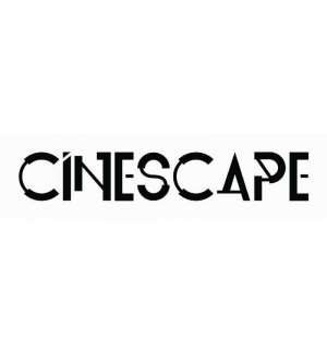 cinescape-cinemas-al-kout-mall-kuwait