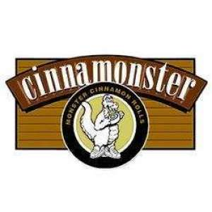 cinnamonster-restaurant-discovery-mall_kuwait