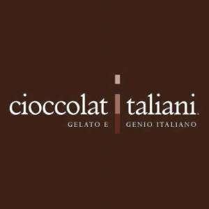 cioccolati-italiani-restaurant-kuwait