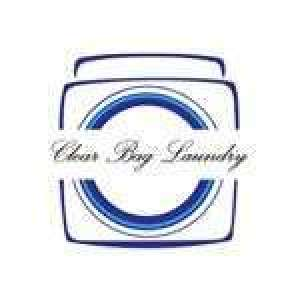 clear-bag-laundry-kuwait