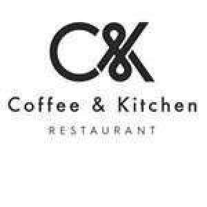 coffee-and-kitchen-restaurant-kuwait