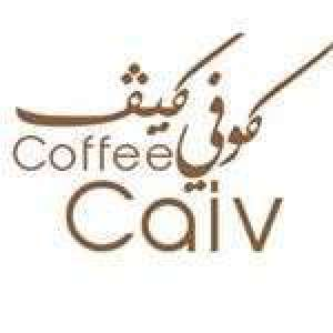 coffee-caiv-kuwait