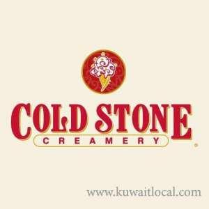 cold-stone-creamery-restaurant-egaila-kuwait