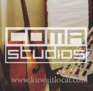 coma-studios-kuwait