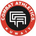 combat-athletics-kuwait