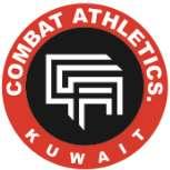 combat-athletics-kuwait