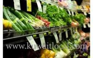 company-market-new-borhani-bazaar-central-kuwait