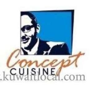concept-cuisine-ardiya-kuwait
