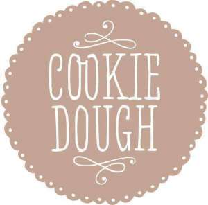 cookie-dough-cafe-kuwait