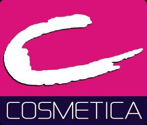 cosmetica-international-beauty-products-kuwait