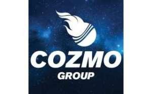 cozmo-bowling-kuwait-city-kuwait