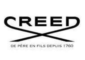 creed-perfumes-store-the-gate-mall-kuwait