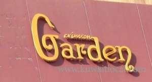 crimson-garden-restaurant-mahboula-kuwait