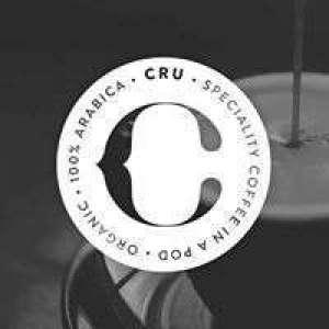 cru-cafe-kuwait