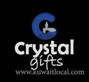crystal-gifts-kuwait