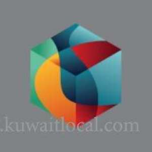 cube-loco-kuwait