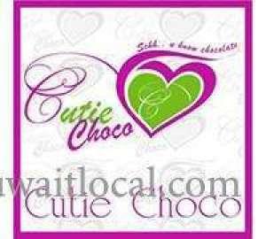cutie-choco-hawally-kuwait