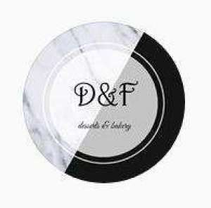 d-and-f-desserts-and-bakery_kuwait