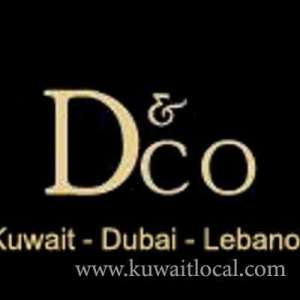 dagher-co-international-company-kuwait