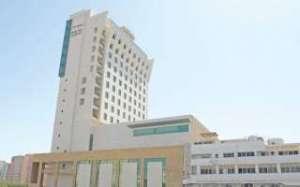 dalal-city-hotel-salmiya-kuwait