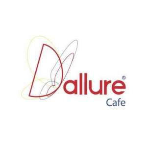 dallure-coffee-shop-kuwait