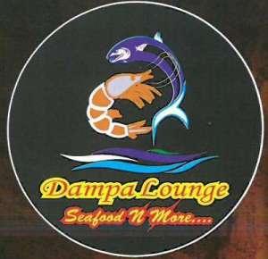 dampa-lounge-kuwait