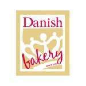 danish-bakery-arabia-mall-kuwait