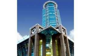 dar-al-awadi-tower-kuwait-city-kuwait