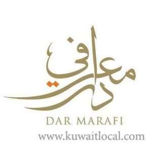 dar-marafi-kuwait-city-kuwait