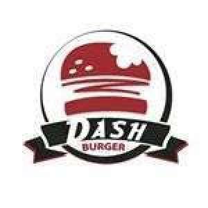 dash-burger-kuwait