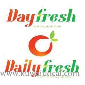 day-fresh-head-office-kuwait