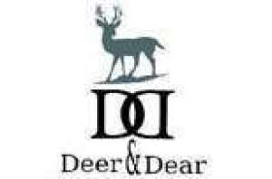 deer-and-dear-unisex-fashion-store-the-gate-mall-kuwait