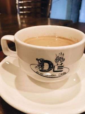 degucci-cafe-kuwait