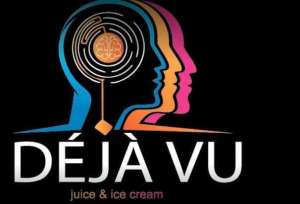 dejavu-juice-and-ice-cream-kuwait