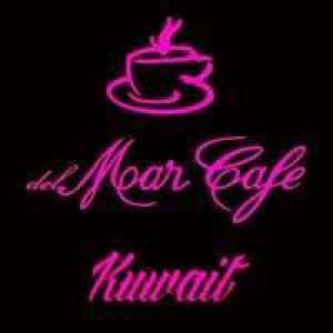 del-mar-cafe-kuwait