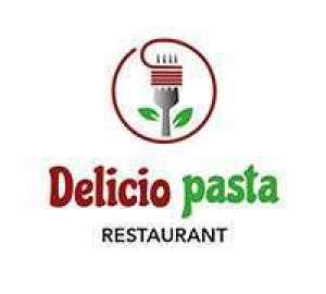 delicio-pasta-restaurant-kuwait