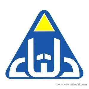 delta-corporation-co-1-kuwait