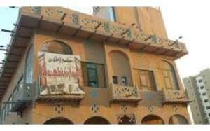 derwazat-al-mahboula-cafe-kuwait