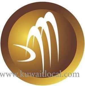 design-master-ltd-kuwait