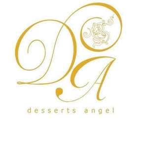 desserts-angel--kuwait