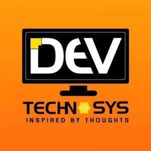 dev-technosys-kuwait