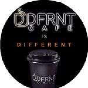 dfrnt-cafe-kuwait
