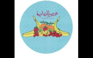 dhahia-juice-kuwait
